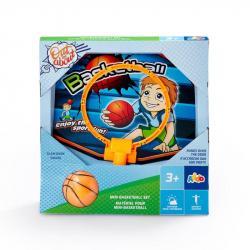 Basketbalový set