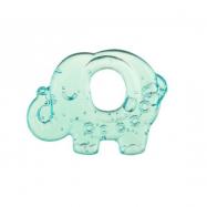 Vodní kousátko Slon