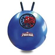 Lopta Spiderman skákacia 50 cm