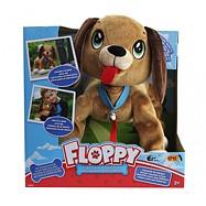 Pejsek Floppy