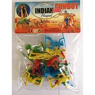Indiáni 15 ks