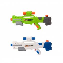 Vodné pištole 50 cm