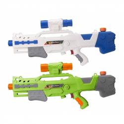 Vodné pištole 60 cm