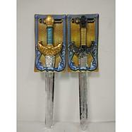 Meč rytiersky 50 cm