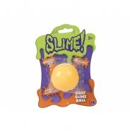 Míček se slizem Slime