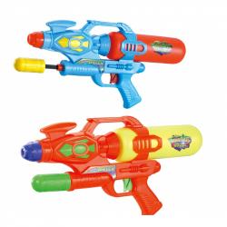 Vodné pištole 42 cm