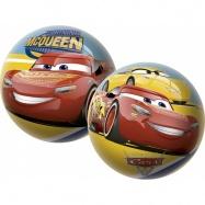 Lopta Cars 3 23 cm