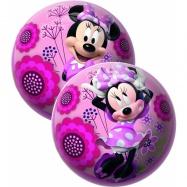Míč Disney Minie 23 cm