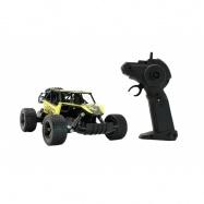 Samochód RC 1:18 buggy