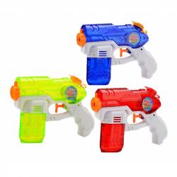 Vodné pištole 18 cm