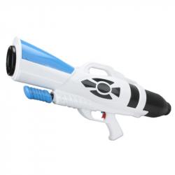 Vodné pumpovací pištole 80 cm