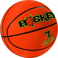 Lopta Basketbalový originál