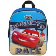 Batôžtek Cars 3 3D