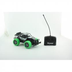 RC auto 1:18 rýchlostné buggy