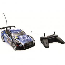 RC auto 1:18 závodiak