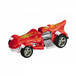 Auto T-REX Hot Wheels