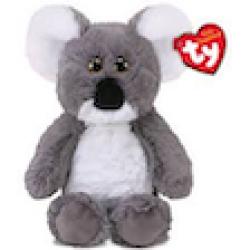 Beanie Boos plyšová koala sedící 20 cm