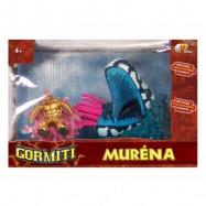 Gormiti 3 sada muréna / orel