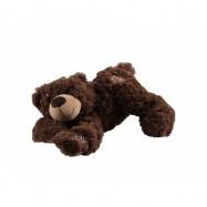 Medvěd se záplatami