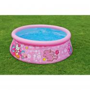 Bazén detský Hello Kitty