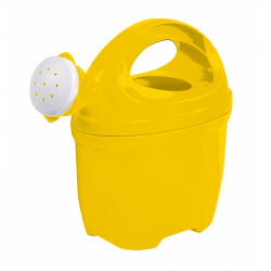 Androni Konvička 1 l - žltá