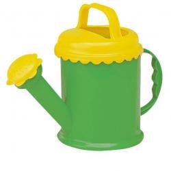 Androni Konvička 1,2 l - zelená