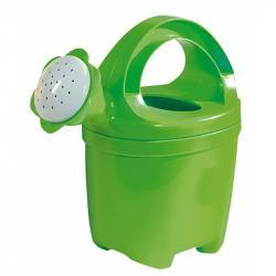 Androni Konvička 1,5 l - zelená