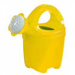 Androni Konvička 1,5 l - žltá