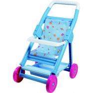 Androni wózek sportowy Sunny Buggy