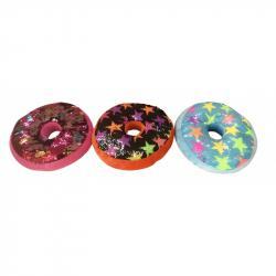 Donut s flitry 30cm