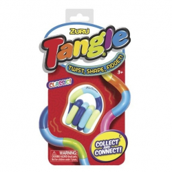 ZURU Tangle Classic