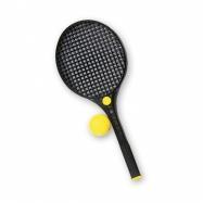 Androni Sada na líný tenis (soft tenis)