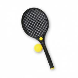 Androni Súprava na lenivý tenis (soft tenis)