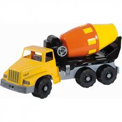 Androni Giant Trucks mix - délka 77 cm