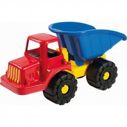 Androni Nákladní auto - dumper Little Worker – 27 cm