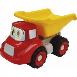 Androni Happy Truck
