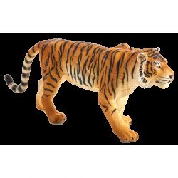 ANIMAL PLANET Tygrys bengalski