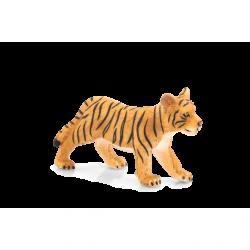 Figurka Animal Planet Figurka Plastikowa TYGRYS 7cm MŁODY