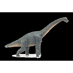 Brachiozaur ANIMAL PLANET