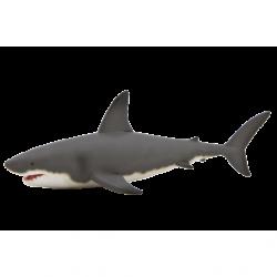 Żarłacz biały ANIMAL PLANET