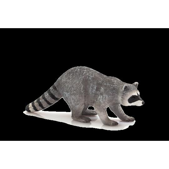 Mojo Animal Planet Mýval