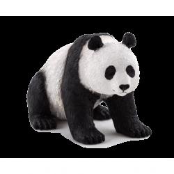 Animal Planet Panda velká