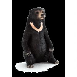 Mojo Animal Planet Medveď malajský