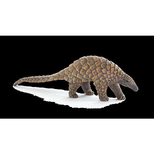 Mojo Animal Planet Luskoun tlustoocasý