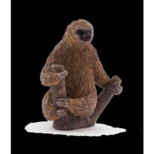 Mojo Animal Planet Lenochod dvouprstý