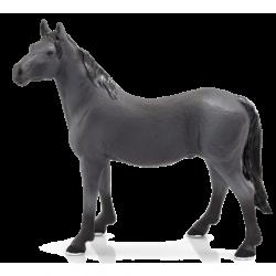 Mojo Animal Planet Horse Orlov Trotter