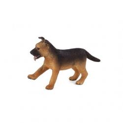 Mojo Animal Planet Nemecký ovčiak šteňa