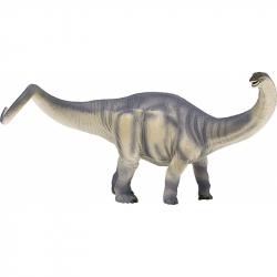Mojo Animal Planet Brontosaurus