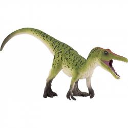 Mojo Animal Planet Baryonyx