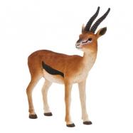 Mojo Animal Planet Gazela Thomsonova